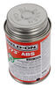 A05-0303 - ABS Cement Valterra Sewer Seals and Gaskets