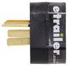 RV Starter Kits K88205 - Yes - With Hose Adapter - Valterra