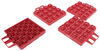 stackers rv leveling blocks stackable a10-0916