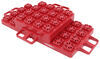 stackers rv leveling blocks 10l x 8w inch a10-0916