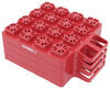 stackers rv leveling blocks 4 10l x 8w inch a10-0916