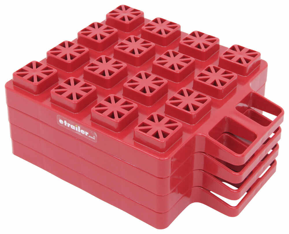 Stackers Stackable Blocks - A10-0916