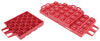stackers rv leveling blocks stackable 4