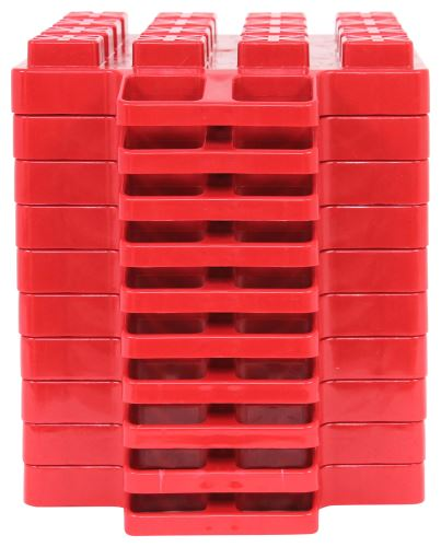Compare Stackers Leveling Vs Camco Trailer Tongue Etrailer Com