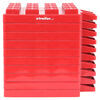 Stackers Leveling Blocks - A10-0918
