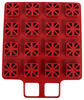 Stackers 10L x 8W Inch Leveling Blocks - A10-0918