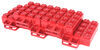 Stackers 10 Blocks Leveling Blocks - A10-0918