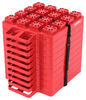 Stackers Stackable Blocks - A10-0918