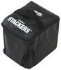 stackers rv leveling blocks 10l x 8w inch a10-0920