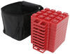 stackers rv leveling blocks stackable 10