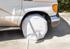 A10-1201 - Wheel Covers Valterra Tire and Wheel Covers