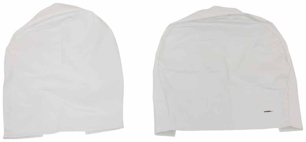 A10-1201 - Wheel Covers Valterra RV Covers