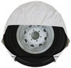 valterra rv covers wheel 30 inch tires 31 32 a10-1202