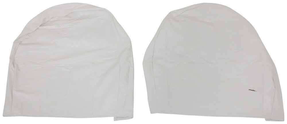 Valterra RV Covers - A10-1202