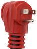 RV Plug Adapters A10-1530 - 30 Amp Female Plug - Mighty Cord