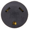 A10-1530ARDVP - Plug Only Mighty Cord Adapter Plug