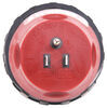 A10-1530DAVP - Plug Only Mighty Cord RV Plug Adapters