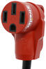 RV Plug Adapters A10-1550 - RV Cord to Power Hookup - Mighty Cord