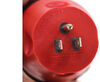 A10-1550DAVP - RV Receptacle to Power Hookup Mighty Cord Adapter Plug