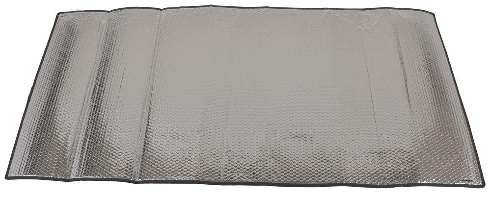 Valterra RV Covers - A10-1601