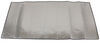Valterra Window Covers - A10-1601