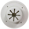 Valterra 3 Inch Diameter,3-1/2 Inch Diameter RV Exterior - A10-2130VP