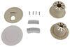 valterra rv access doors 3 inch diameter 3-1/2 a10-2131vp