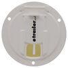 A10-2137VP - 3-1/2 Inch Diameter Valterra RV Access Doors