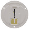 valterra rv access doors round 3-1/2 inch diameter a10-2137vp