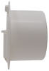 Valterra Cable Hatch - A10-2137VP