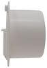 valterra rv access doors cable hatch 3-1/2 inch diameter