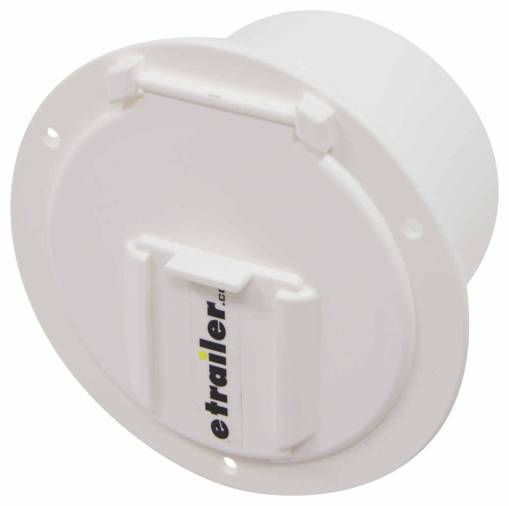 Valterra Cable Hatches - A10-2137VP