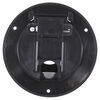 Valterra Cable Hatch - A10-2140BKVP