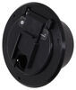 Valterra Cable Hatches - A10-2140BKVP