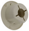 valterra rv access doors cable hatch round a10-2141vp