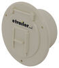 valterra rv access doors cable hatch