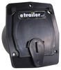 Valterra Cable Hatches - A10-2143BKVP