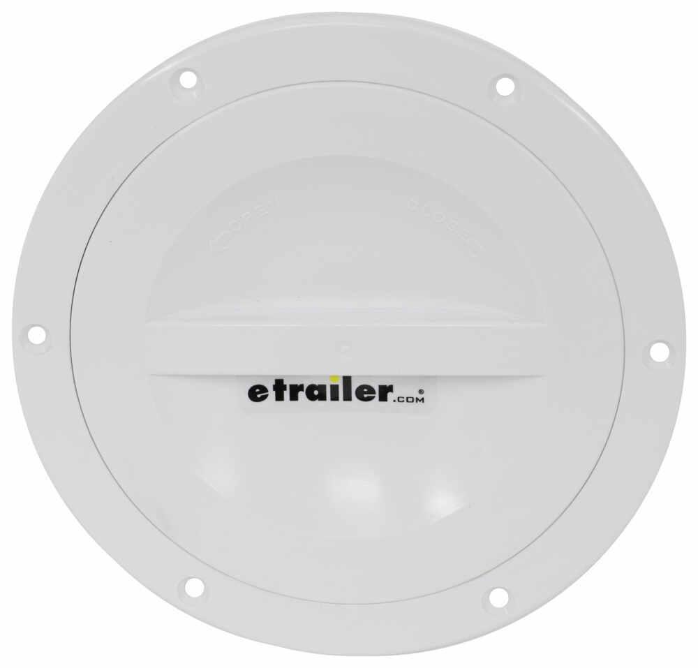 A10-2171VP - 5 Inch Diameter Valterra Hose Hatch
