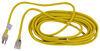 Mighty Cord 25 Feet Long Tools - A10-2514E