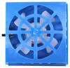 Accessories and Parts A10-2606 - Fan - Valterra