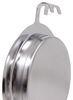 A10-2620VP - Thermometer Valterra Kitchen Accessories