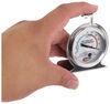 Kitchen Accessories A10-2620VP - Thermometer - Valterra