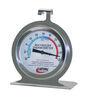 A10-2620VP - Thermometer Valterra Refrigerator Accessories,Storage and Organization