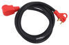 Mighty Cord Power Cord Extension - A10-3010EH