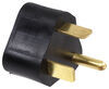 Mighty Cord Adapter Plug - A10-3015AVP