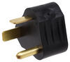 Mighty Cord RV Plug Adapters - A10-3015AVP