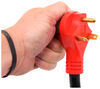 Mighty Cord Power Cord Extension - A10-3015EH
