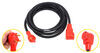 Mighty Cord RV Power Cord - A10-3015EH