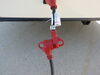 Mighty Cord 30 Amp Female Plug RV Power Cord - A10-3015EH