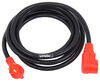 RV Power Cord A10-3015EH - RV Cord to Power Hookup - Mighty Cord